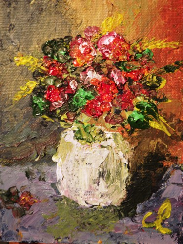 bouquet couteau contemporain 2012.jpg
