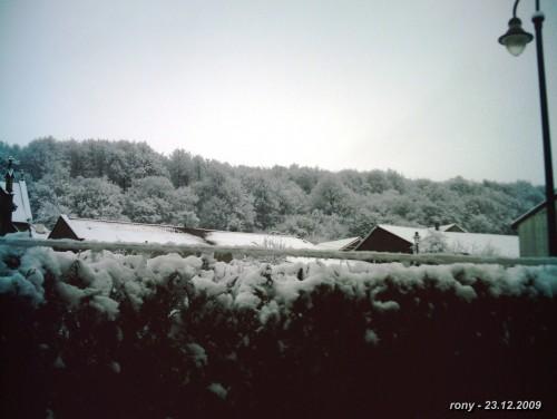 neigemaison2t23.12.2009 004.jpg
